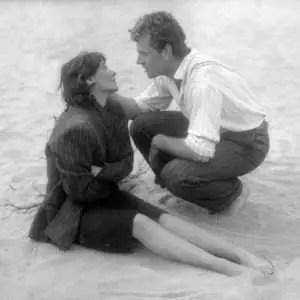 Neorealismo: il dramma del dopoguerra nel cinema 14
