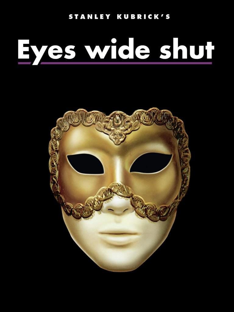 Eyes Wide Shut: Il testamento psico-erotico di un maestro 1