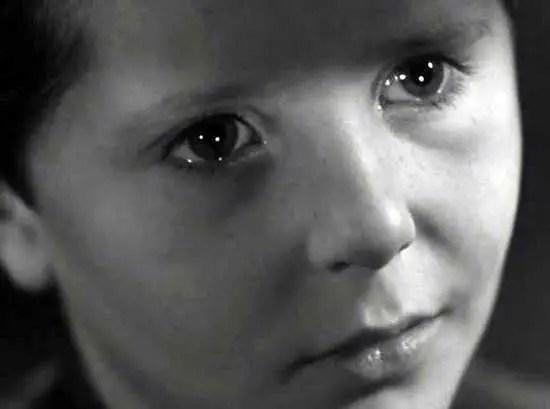 Neorealismo: il dramma del dopoguerra nel cinema 10