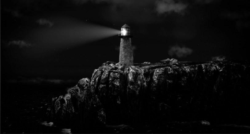 The Lighthouse (2019): l'espressionismo del XXI secolo 1