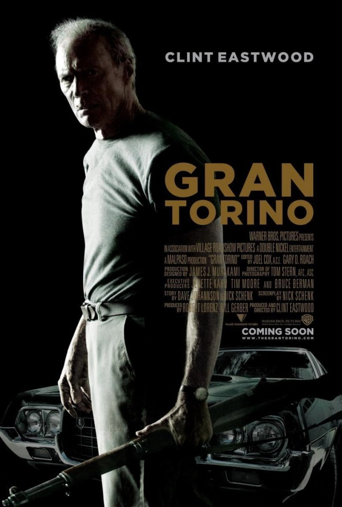 Gran Torino: La redenzione di un reduce 1