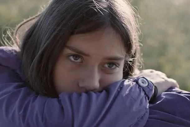 Armadila: un gioiellino del cinema serbo al Trieste Film Festival 2021 2