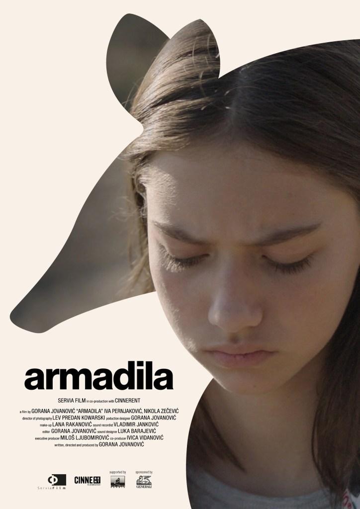Armadila: un gioiellino del cinema serbo al Trieste Film Festival 2021 1