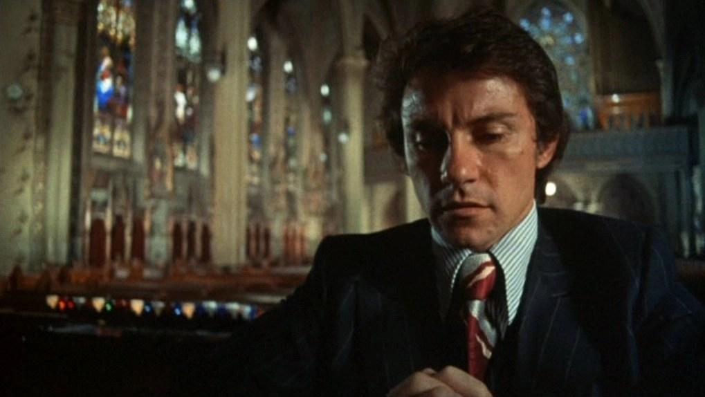Mean Streets - Domenica in chiesa, lunedì all'inferno: La genesi di Scorsese 2