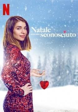 Natale con uno sconosciuto 2: originale serie tv natalizia 1