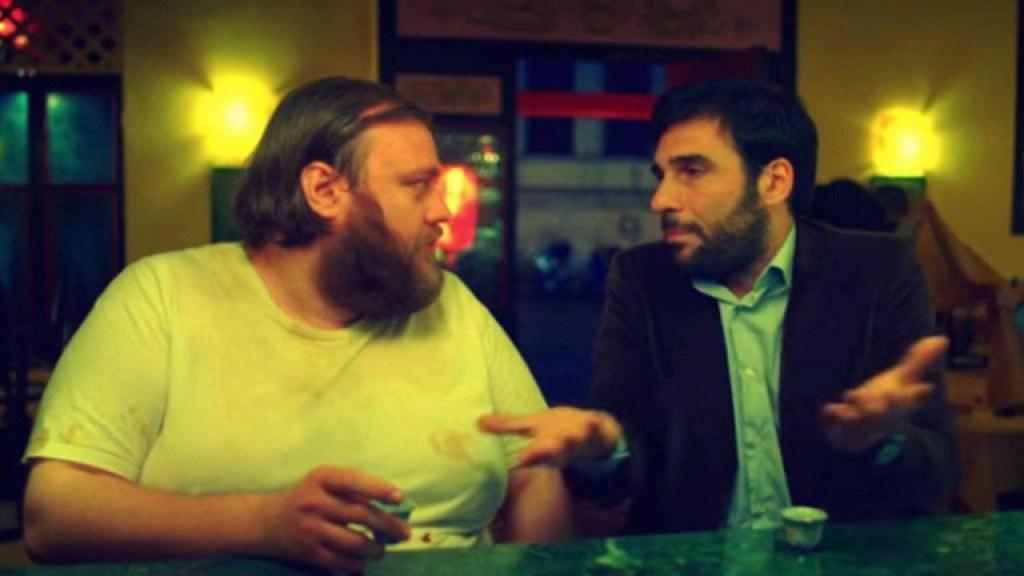 Smetto quando voglio (2013): una commedia che crea dipendenza 3