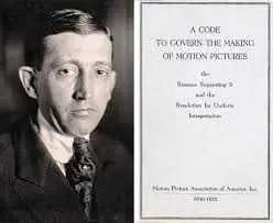 Codice Hays