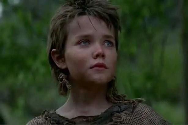 """Braveheart: cuore impavido - il film che fece """"quasi"""" ottenere l'indipendenza alla Scozia 4"""