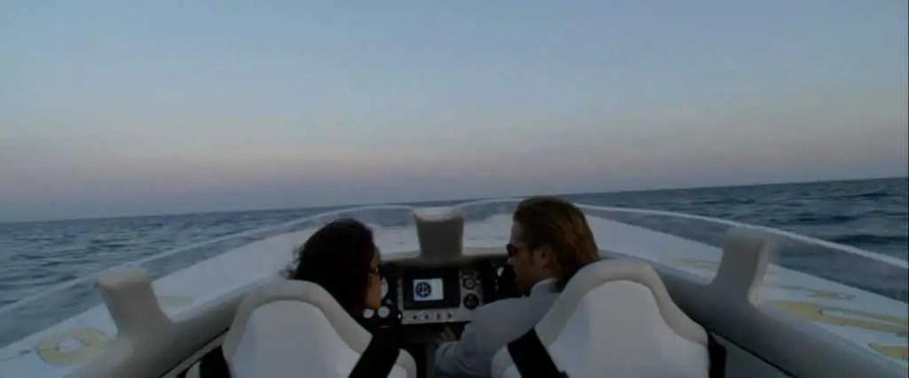 Miami Vice (2006): Una serie tv cult aggiornata in digitale 6