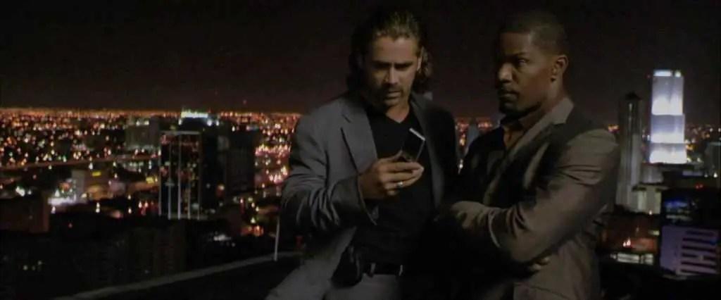 Miami Vice (2006): Una serie tv cult aggiornata in digitale 4