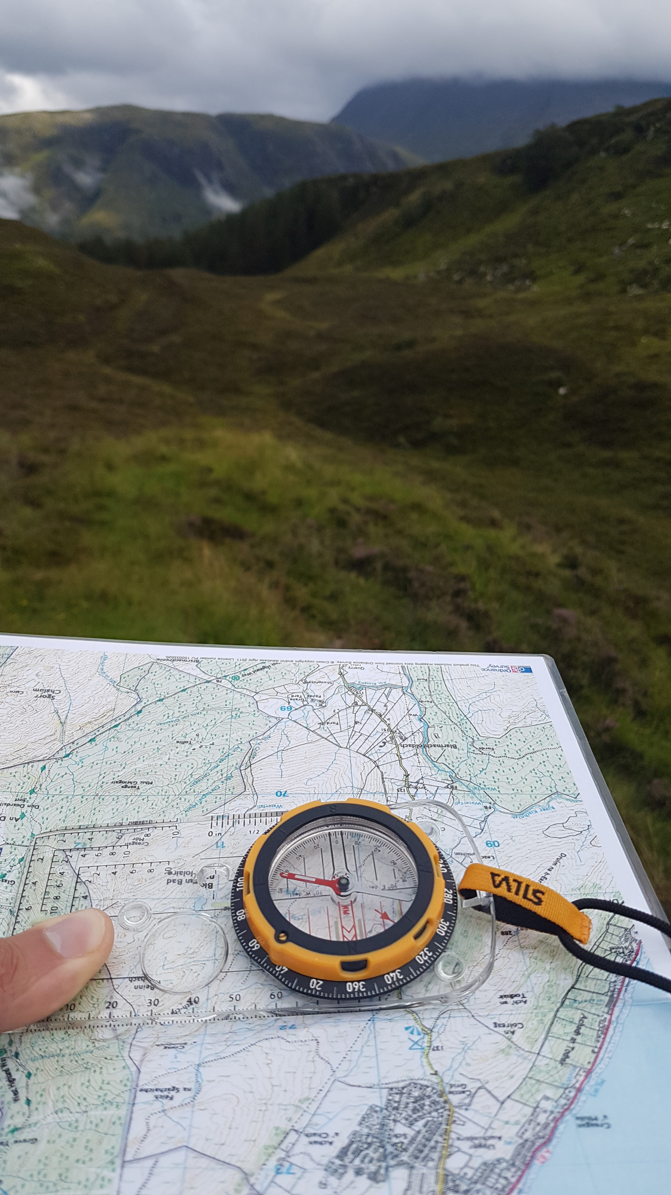 Hill Skills Course, Navigation Course, Learn Hill Walking, Mountain Skills Course, Learn to Navigate, Intro to Hill walking course