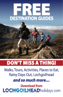 guides-advert