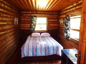 Isle of Jordan Bedroom 3