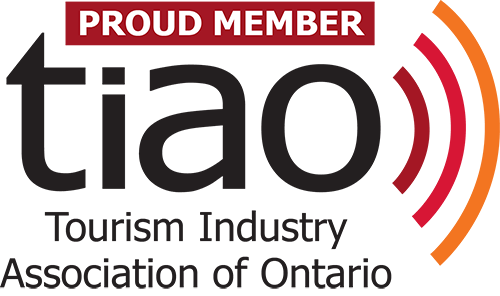Tourism Industry Association of Ontario