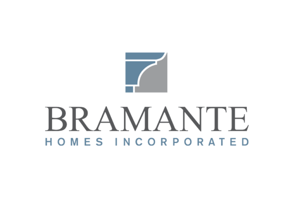 Bramante_Placeholder