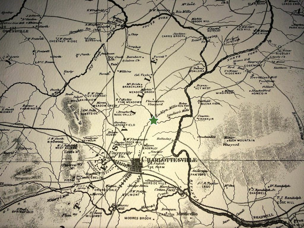 peyton-map (1)