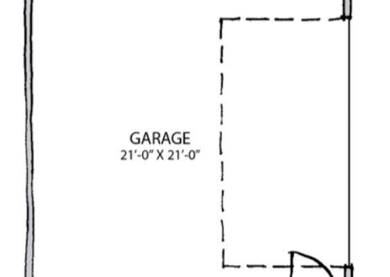 FP_Garage