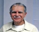 El prisionero político puertorriqueño Oscar López Rivera lleva 32 años encarcelado. Foto: El Nuevo Día.