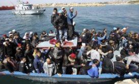 inmigranteslampedusa-300x182
