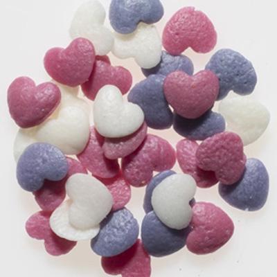 natural-heart-shapes