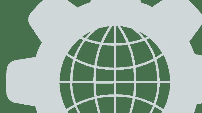 logo-bottom-right-light