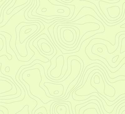 pattern-light-green