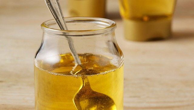 product-agave-syrup