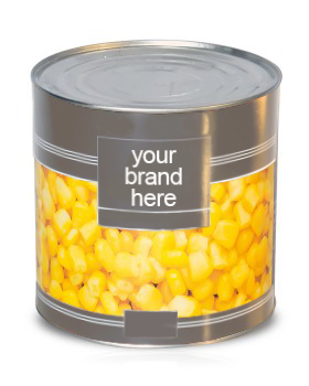 canned-corn