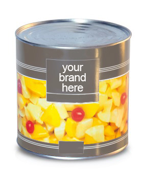 canned-mixed-fruit