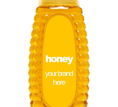 honey-pet-mockup