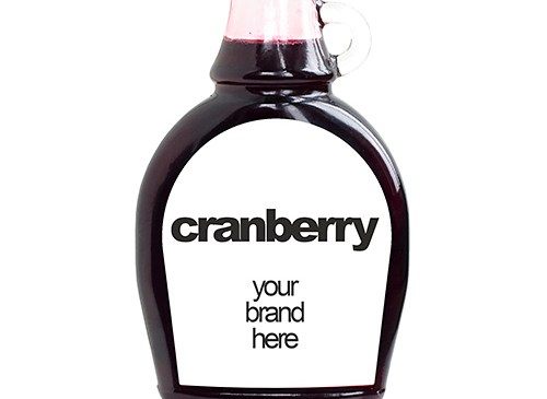 mock-up-cranberry