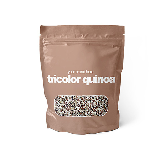 mock-up-tricolor-quinoa