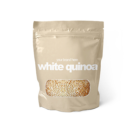 mock-up-white-quinoa