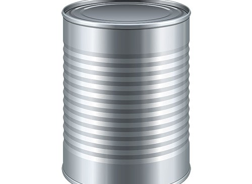 pack-EASY-OPEN-STACKABLE-CANS-1