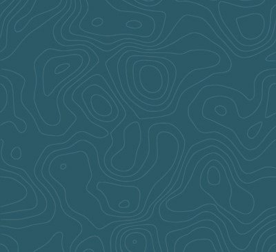 pattern-dark-turquoise