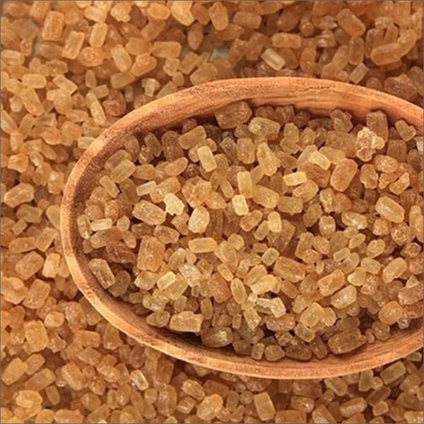 agave granulated