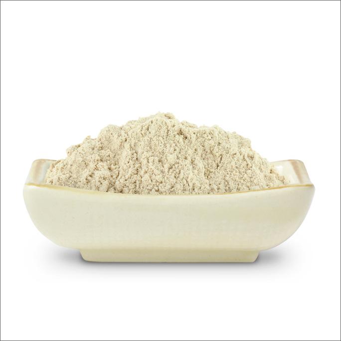 Coconut Milk Powder Whole Foods