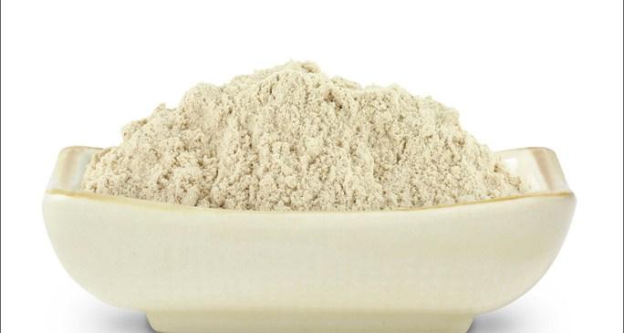agave powder