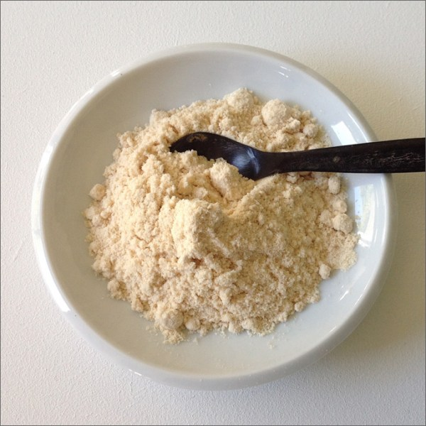 product-coconut-flour