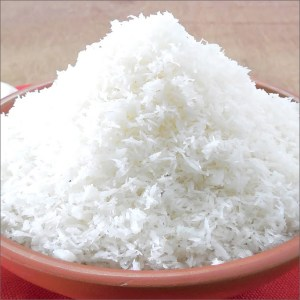 product-desiccated-coconut-