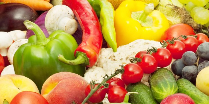 product-header-vegetables
