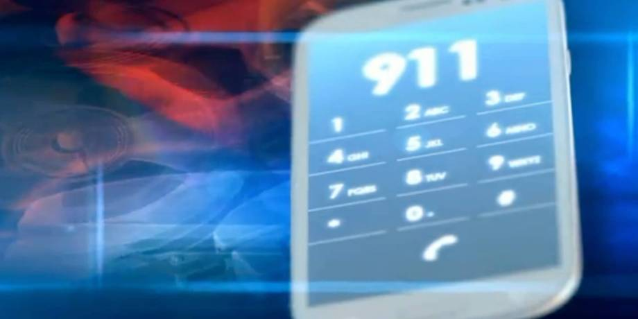 """Houston 911 Operator Says """"ain't nobody got time for this"""" and Hangs Up on Callers"""