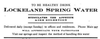 lockelandstief_ads-dau1907