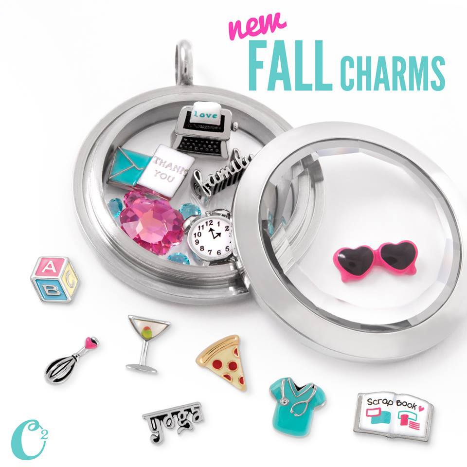 Favorite origami owl fall 2015 charms back in stock locket favorite origami owl fall 2015 charms back in stock jeuxipadfo Gallery