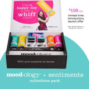 origami owl moodology sentiments collection pack