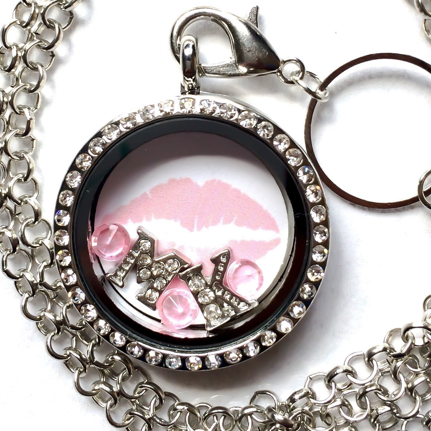 how to find mary kay consultant number