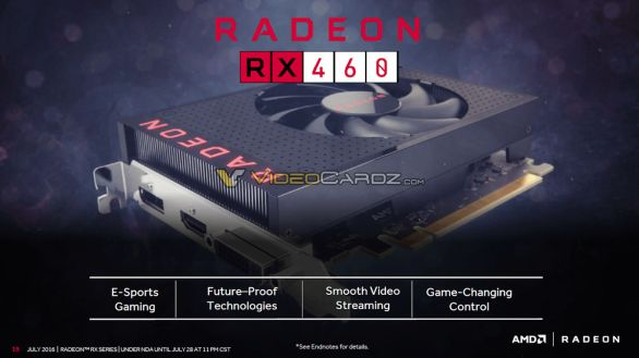 AMD-Radeon-RX-460-showcase