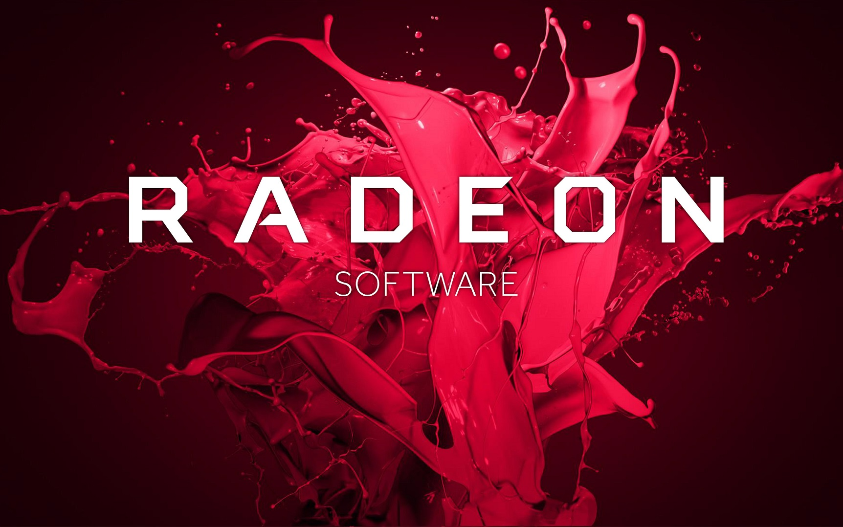 Baixe agora o AMD Radeon Software Crimson ReLive Edition