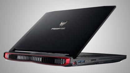 Acer-Predator-17-back