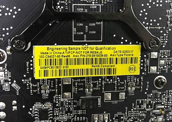 AMD-Radeon-RX-570-ASIC